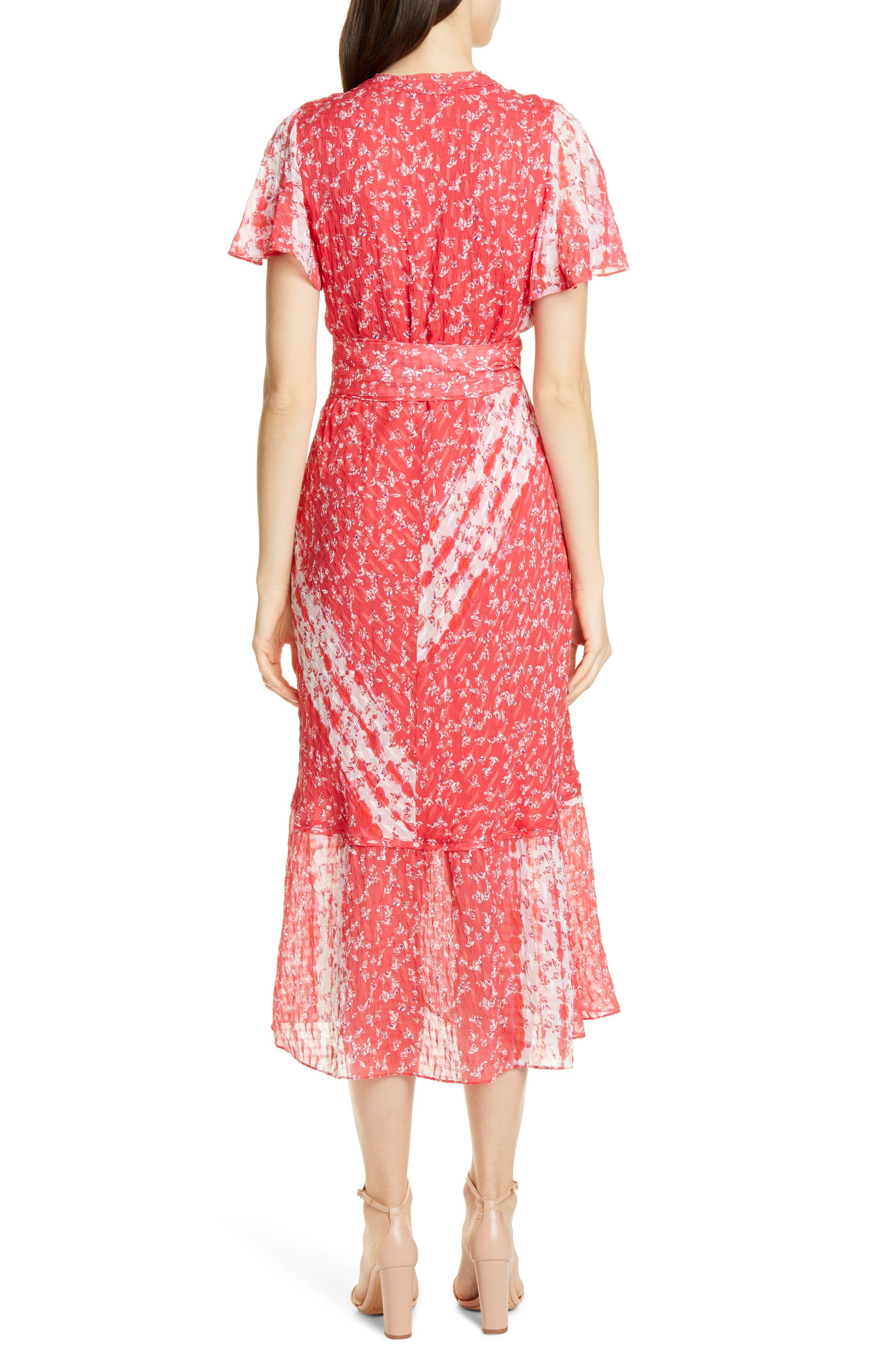 cbe8f906864 Women s Tanya Taylor Dresses