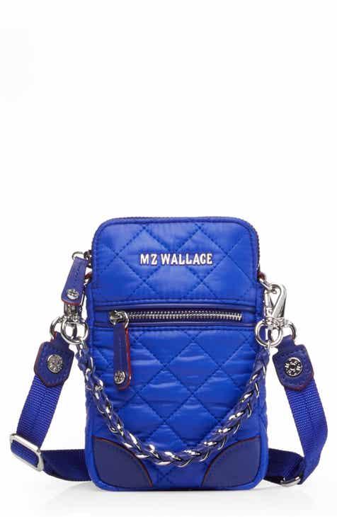 MZ Wallace Micro Crosby Bag d4714233d043f