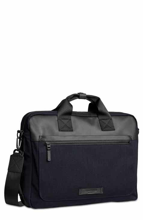 Timbuk2 Duo Convertible Laptop Briefcase