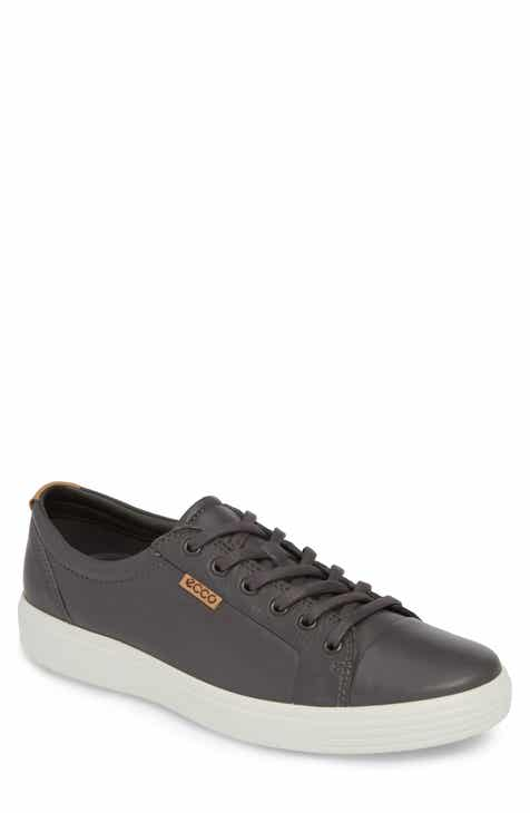 b6b5160dfb67 ECCO Soft VII Lace-Up Sneaker (Men)