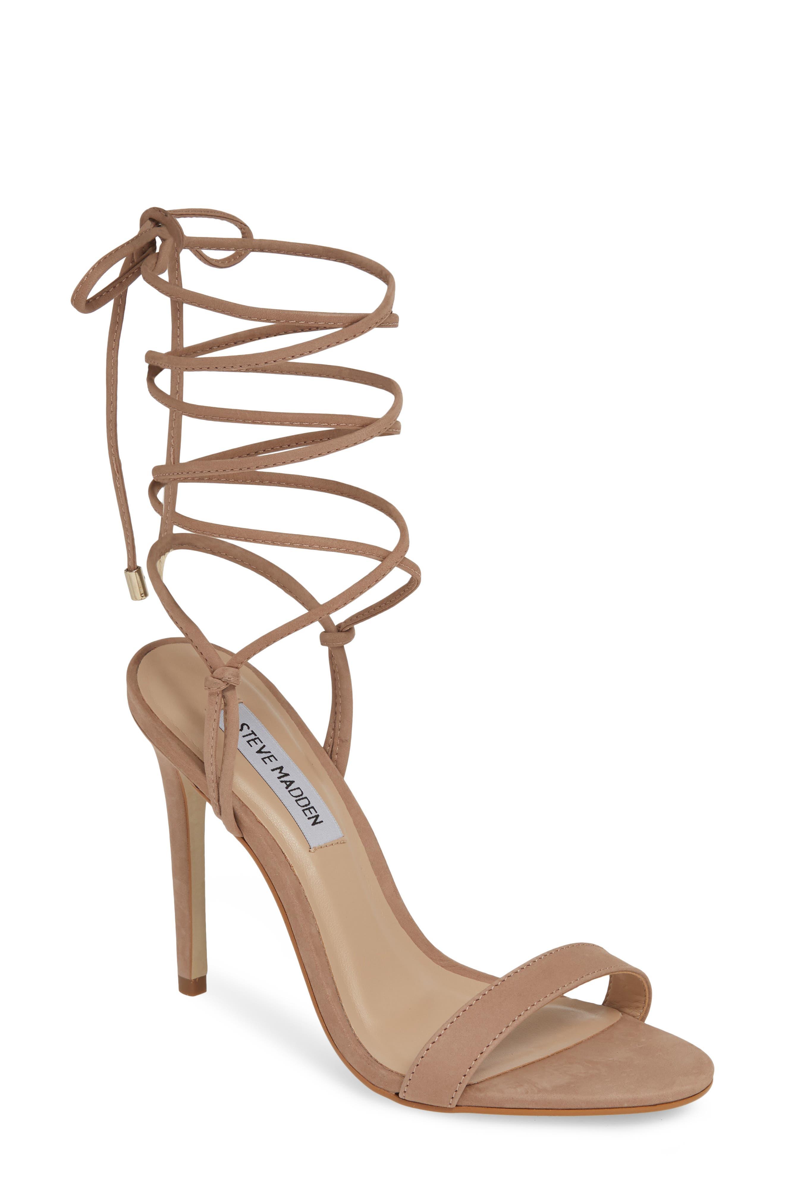 483545245f72 Women s Steve Madden Dress Sandals