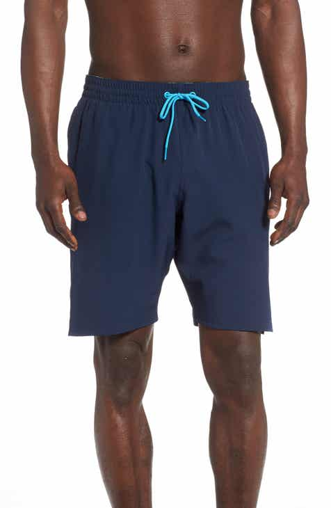 771dee9a59 Men's Nike Swimwear, Boardshorts & Swim Trunks | Nordstrom