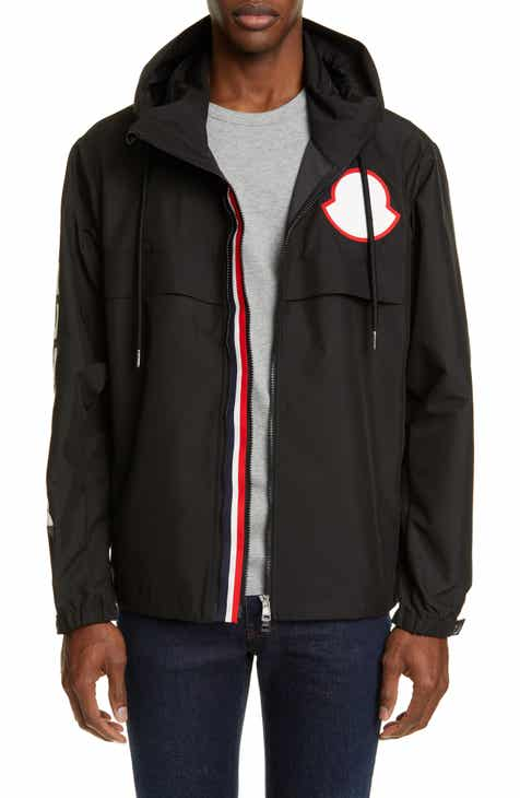 611887dd5 Moncler Men s Outerwear   Clothing