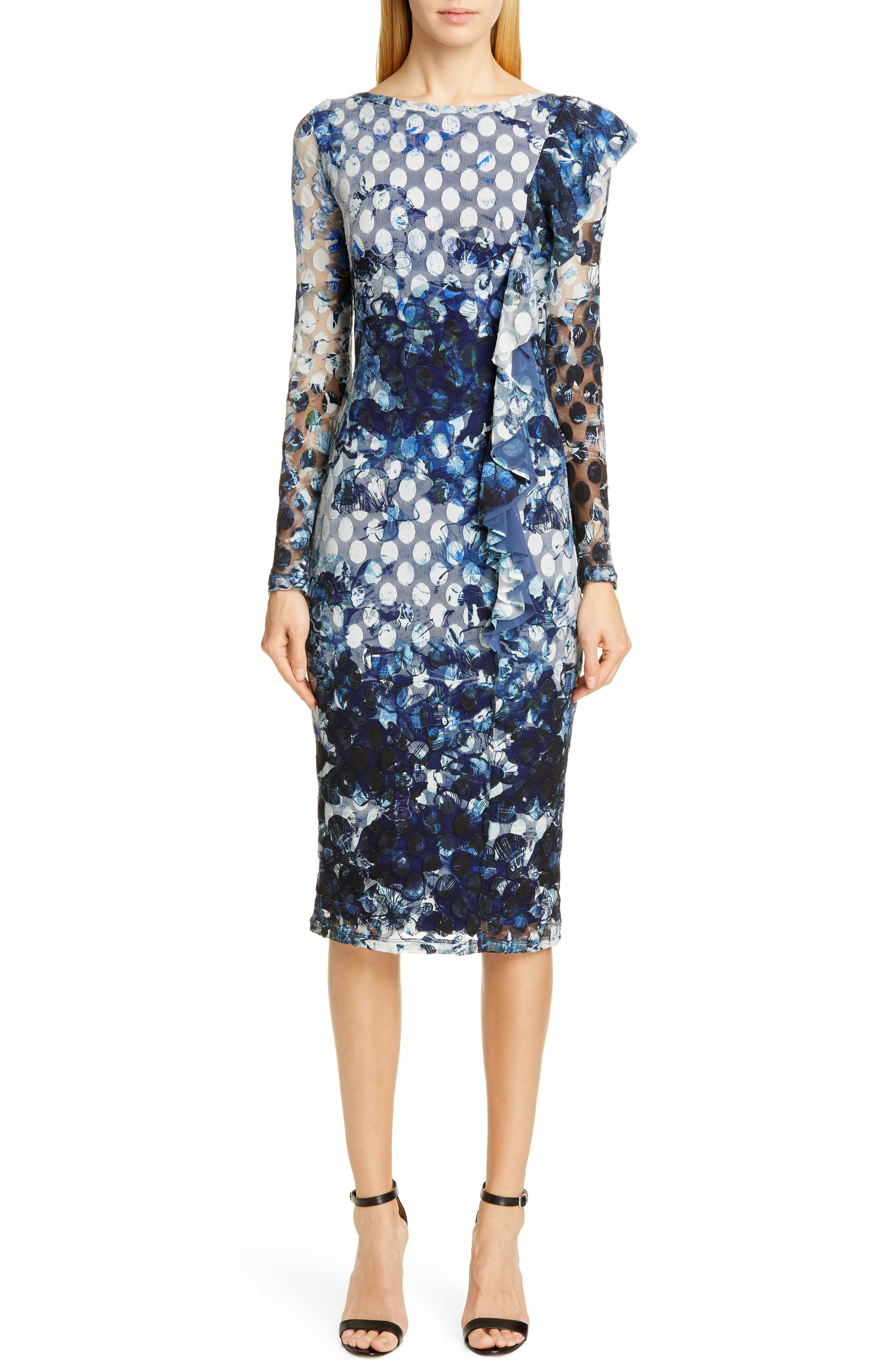 c7659dd1b9afa Women's Fuzzi Dresses | Nordstrom