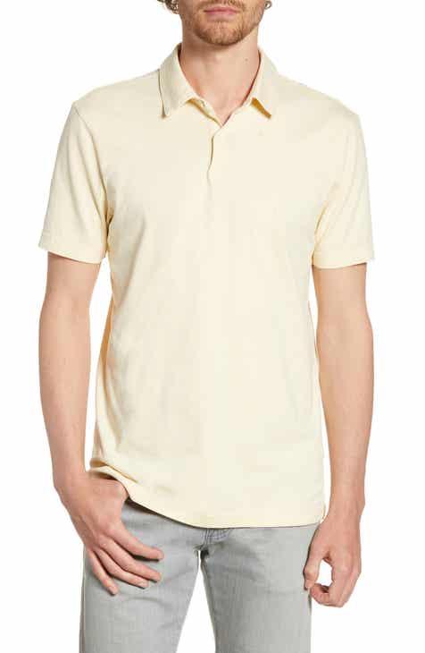797821e599f Men's James Perse Polo Shirts | Nordstrom