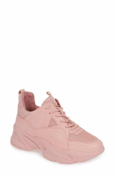 95c50efc449 Steve Madden Movement Sneaker (Women)