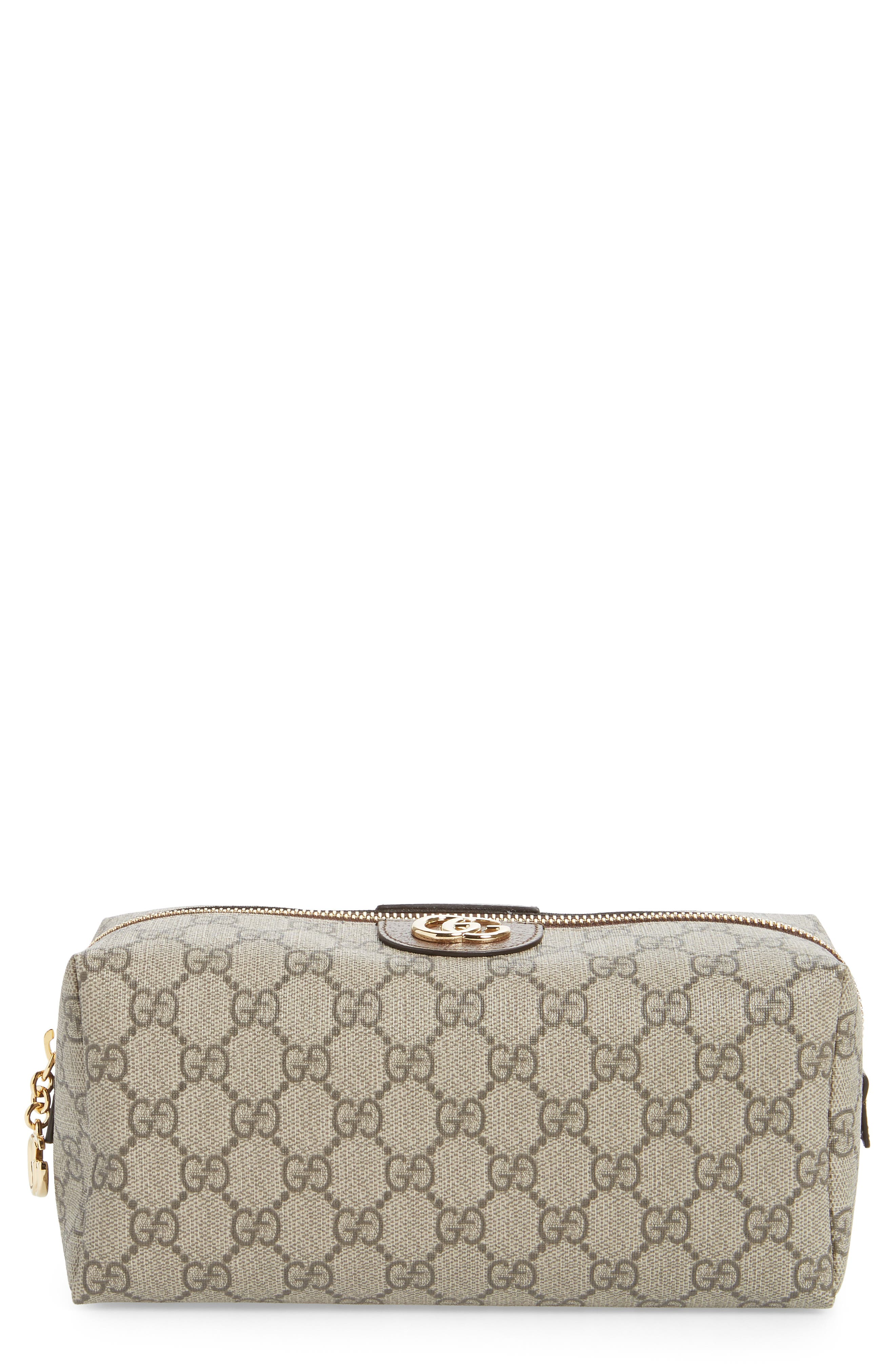 5c08228e8449 Gucci Luggage & Travel Bags | Nordstrom