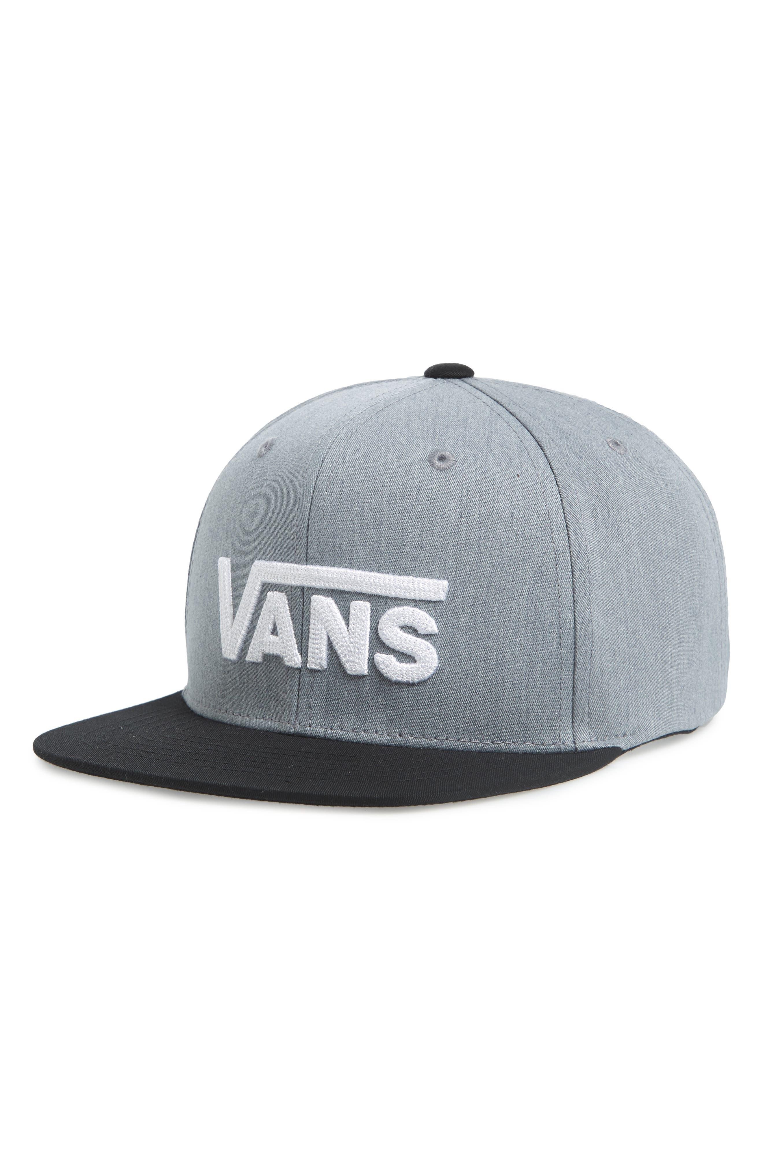 d175e663315 Kids  Hats Vans