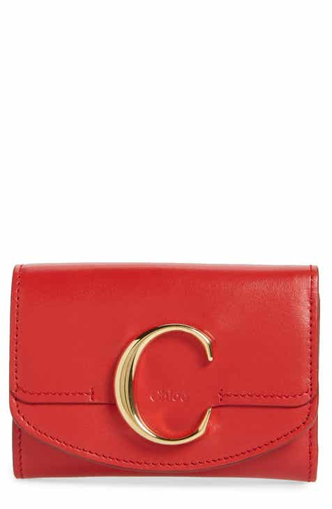 fccc0ffc7d8 Women s Designer Wallets   Accessories