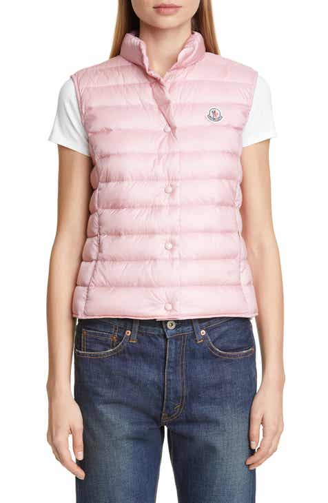 f64b00f86 Moncler Jackets for Women