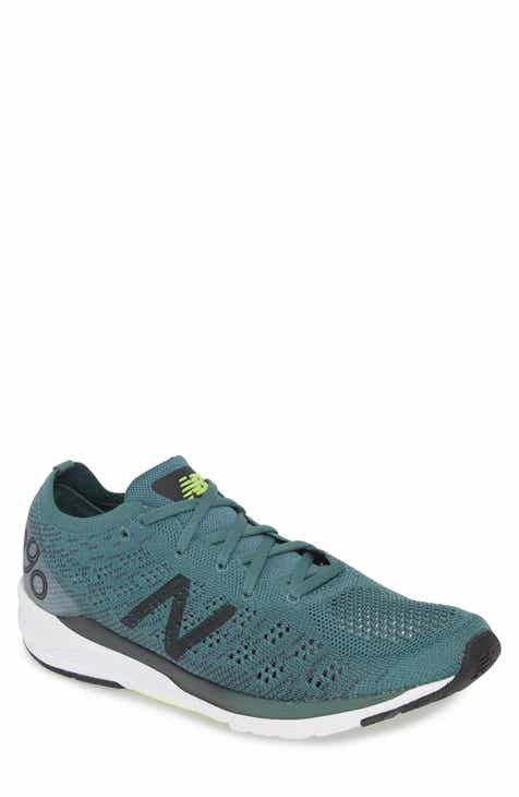 6e060b18101fa New Balance 890v7 Running Shoe (Men)