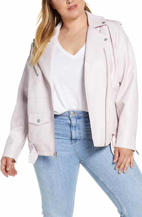Tommy Bahama Two Palms Crop Jacket by TOMMY BAHAMA