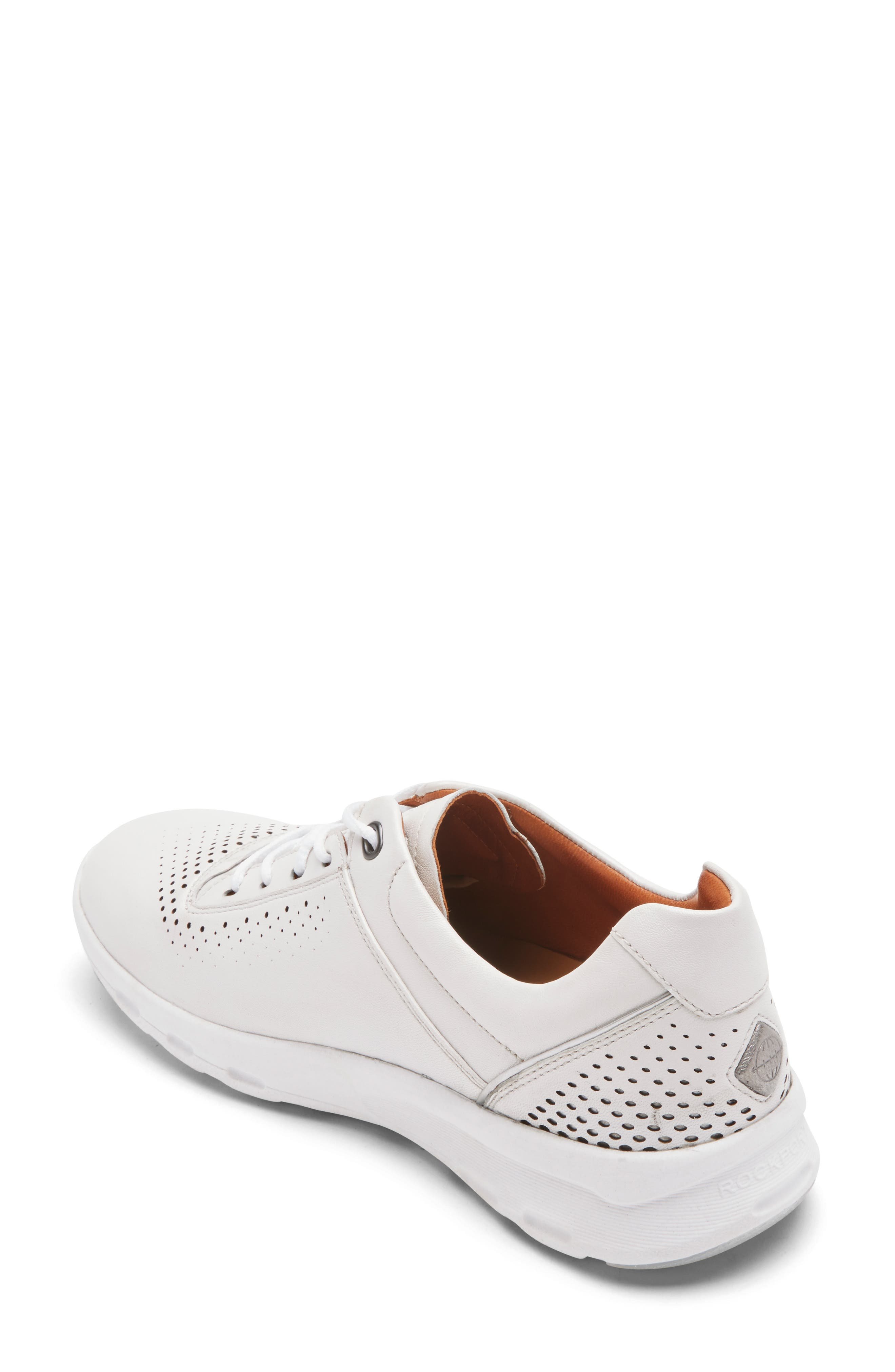 f17ce8df307353 Women s Rockport Sneakers   Running Shoes