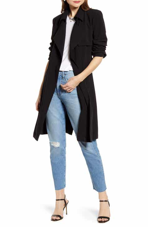 71335e817199 Women's Trench Coats | Nordstrom