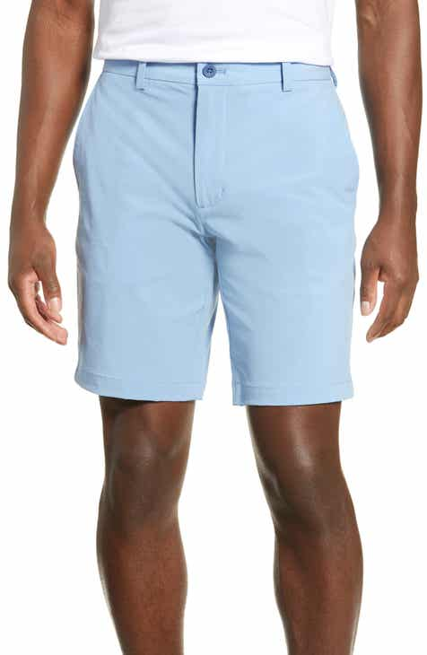 8a113e36ce vineyard vines Performance Breaker Shorts