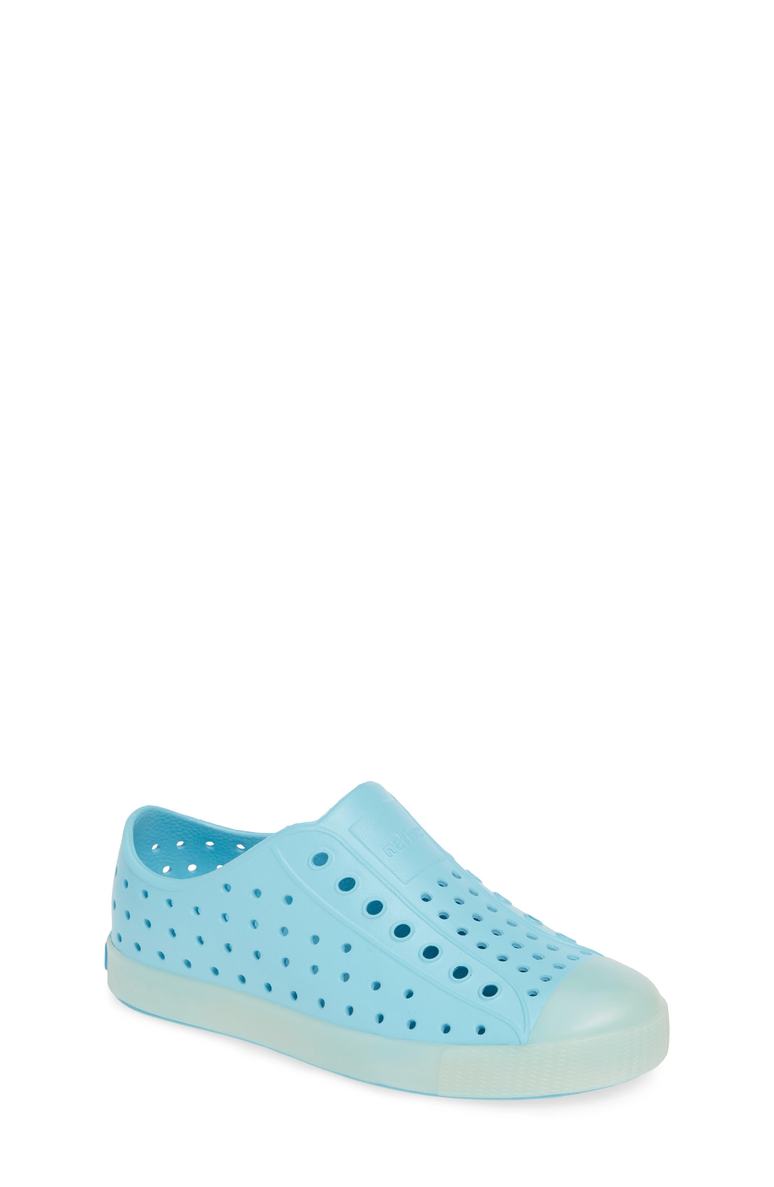 aaa816544 Native Shoes