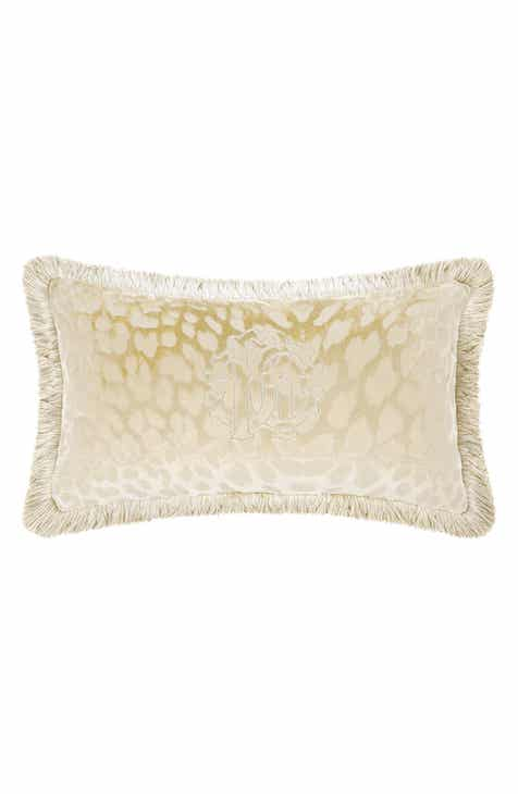 Decorative & Throw Pillows | Nordstrom