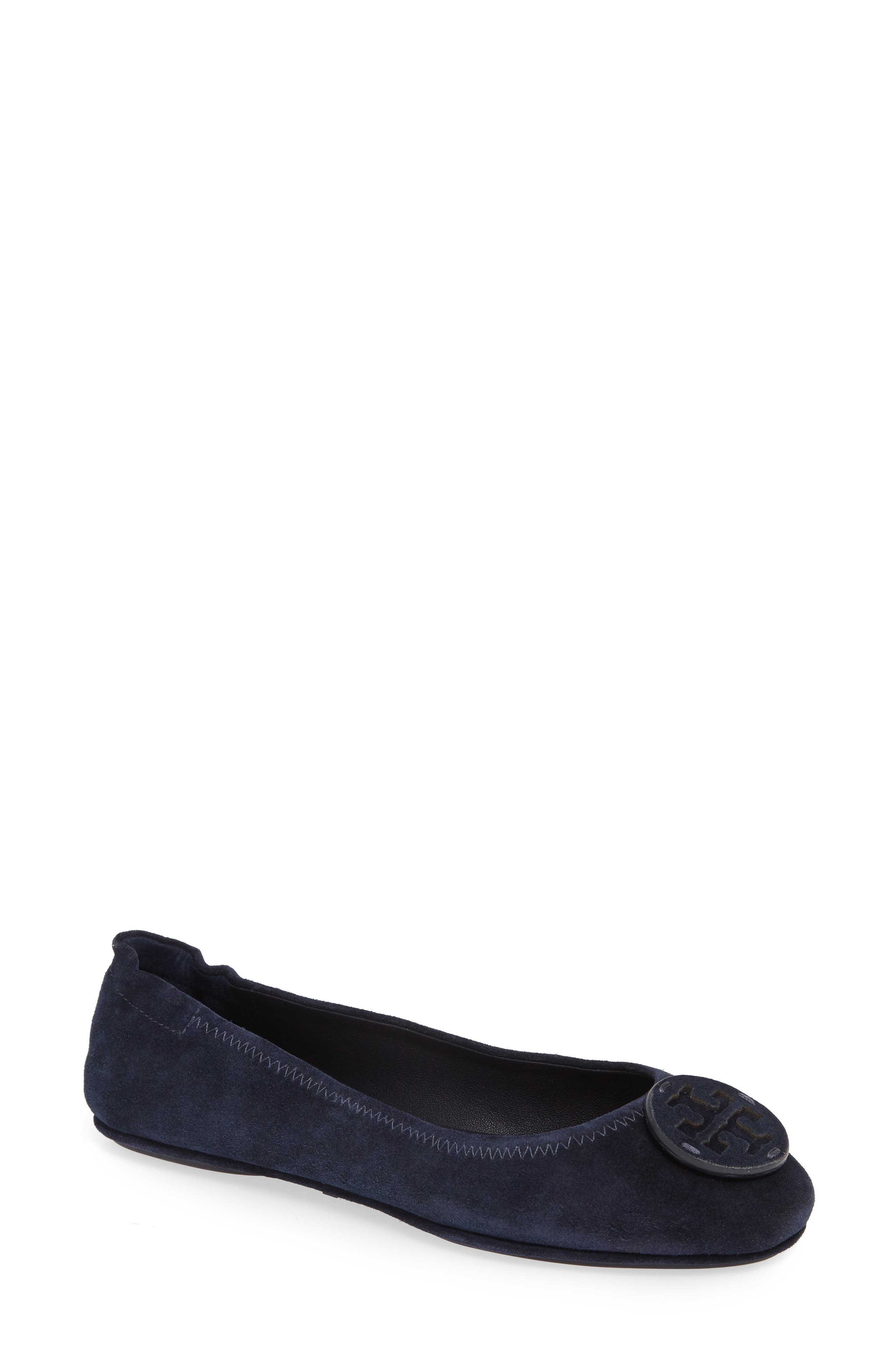 Geox Ballerina Shoes For Women Navy price in Dubai, UAE | Compare Prices