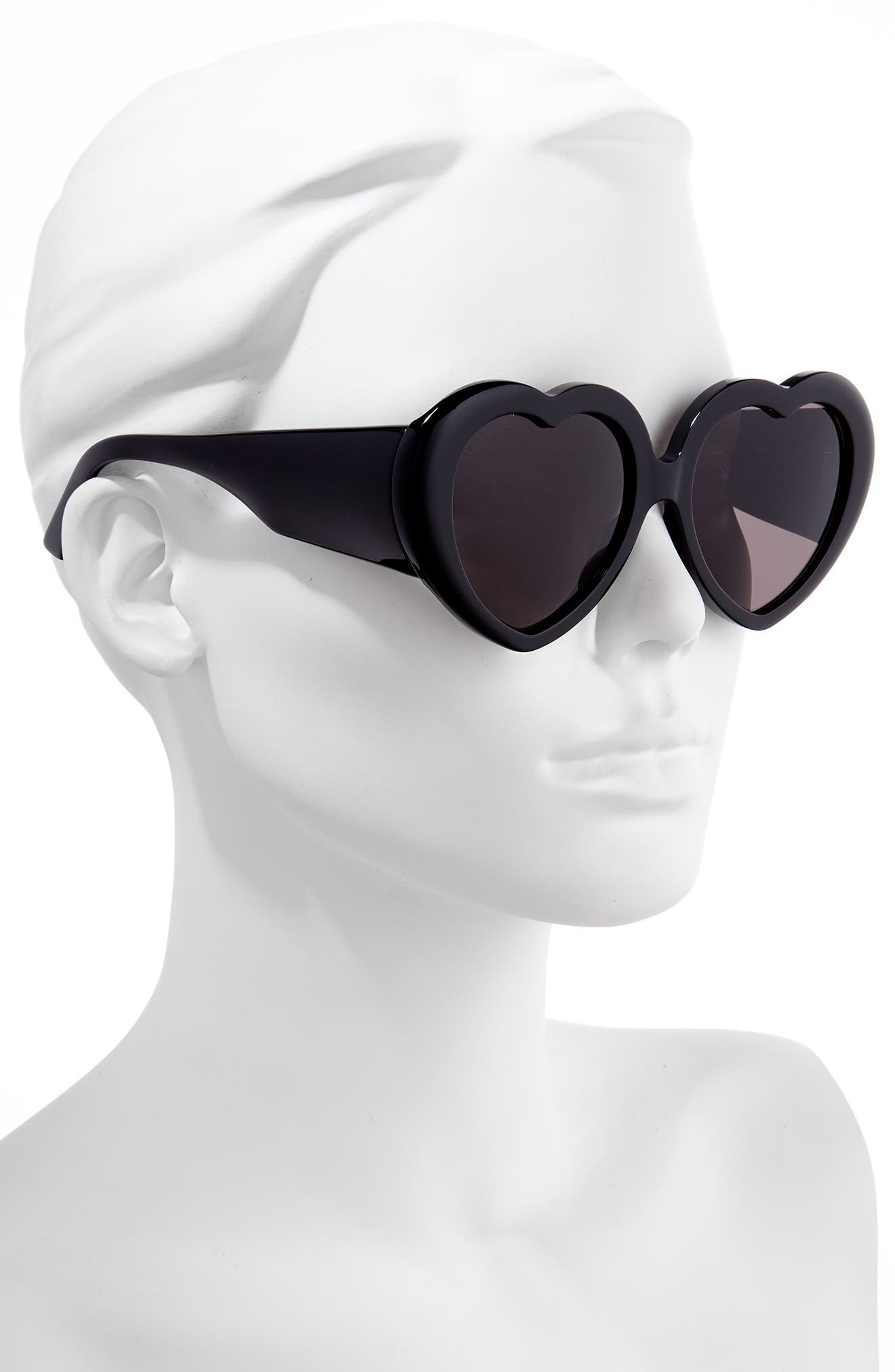 65cedb504a243 Sunglasses New Designer Clothes