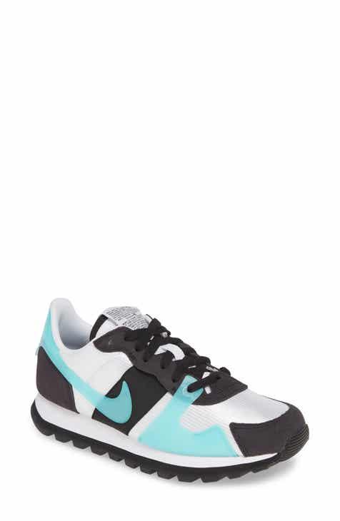size 40 889a9 6eaf6 Nike V-Love O.X. Sneaker (Women)