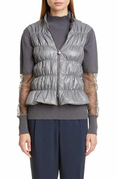c50eab1b19 Women's Vests | Nordstrom