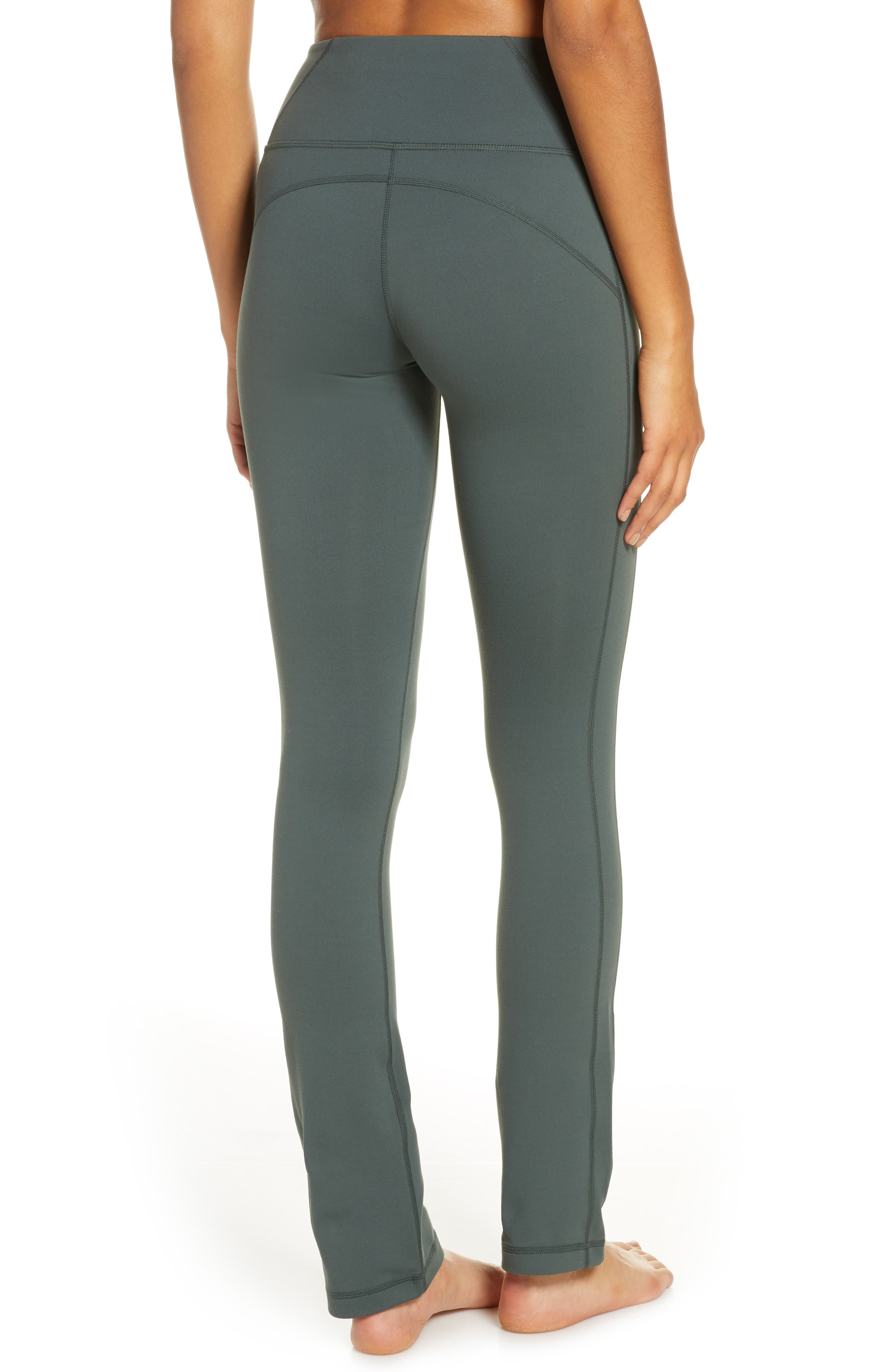 5ac9b315c8857 Women's Yoga And Barre Workout Clothes & Activewear | Nordstrom