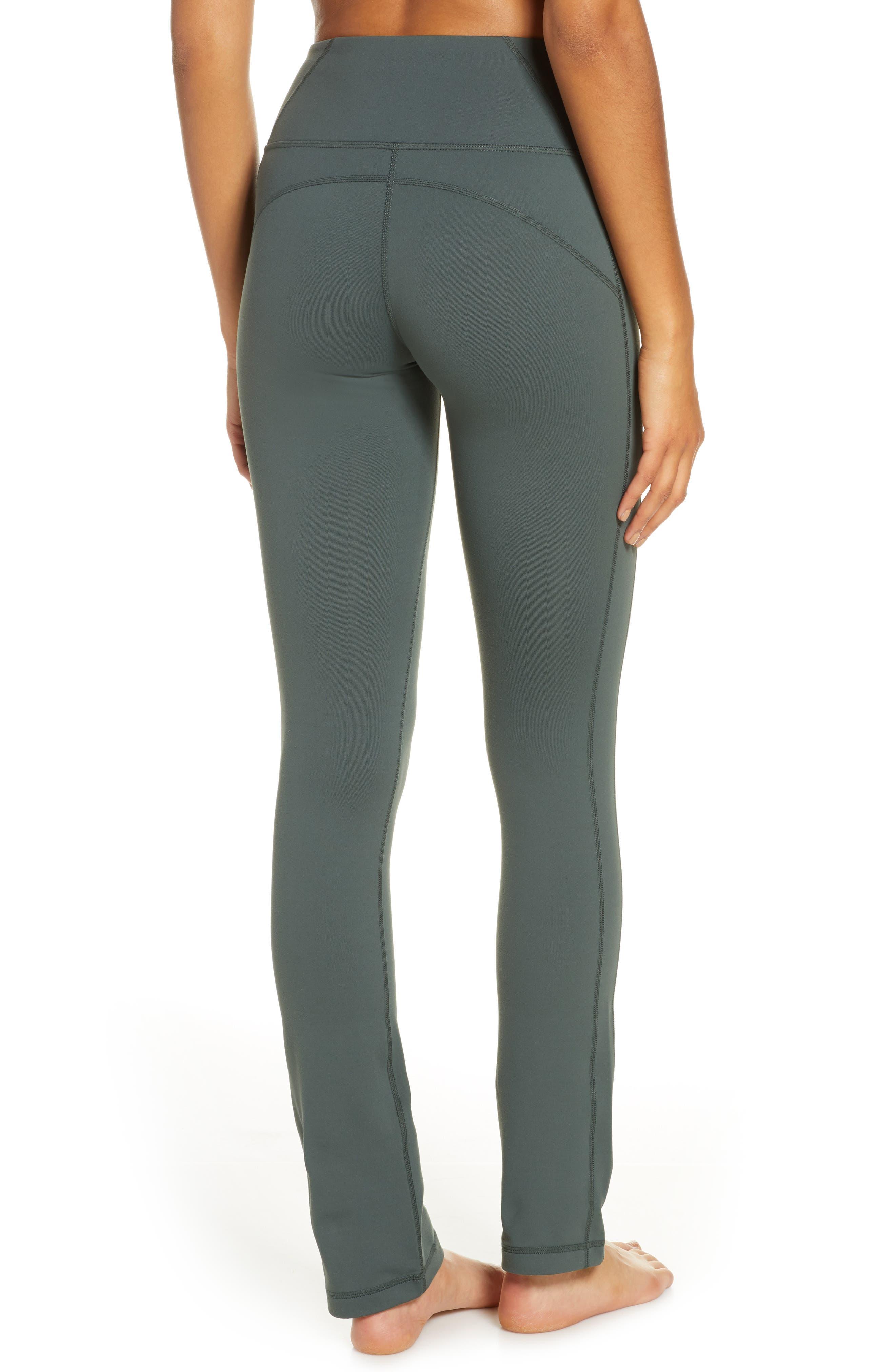 89cf990fbc1 Activewear   Workout Pants   Capris for Women