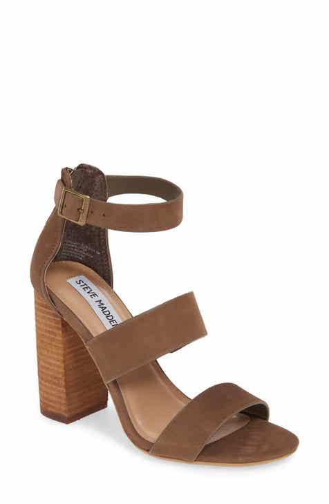 bcc6dfdfd488 Steve Madden Sunlight Sandal (Women)