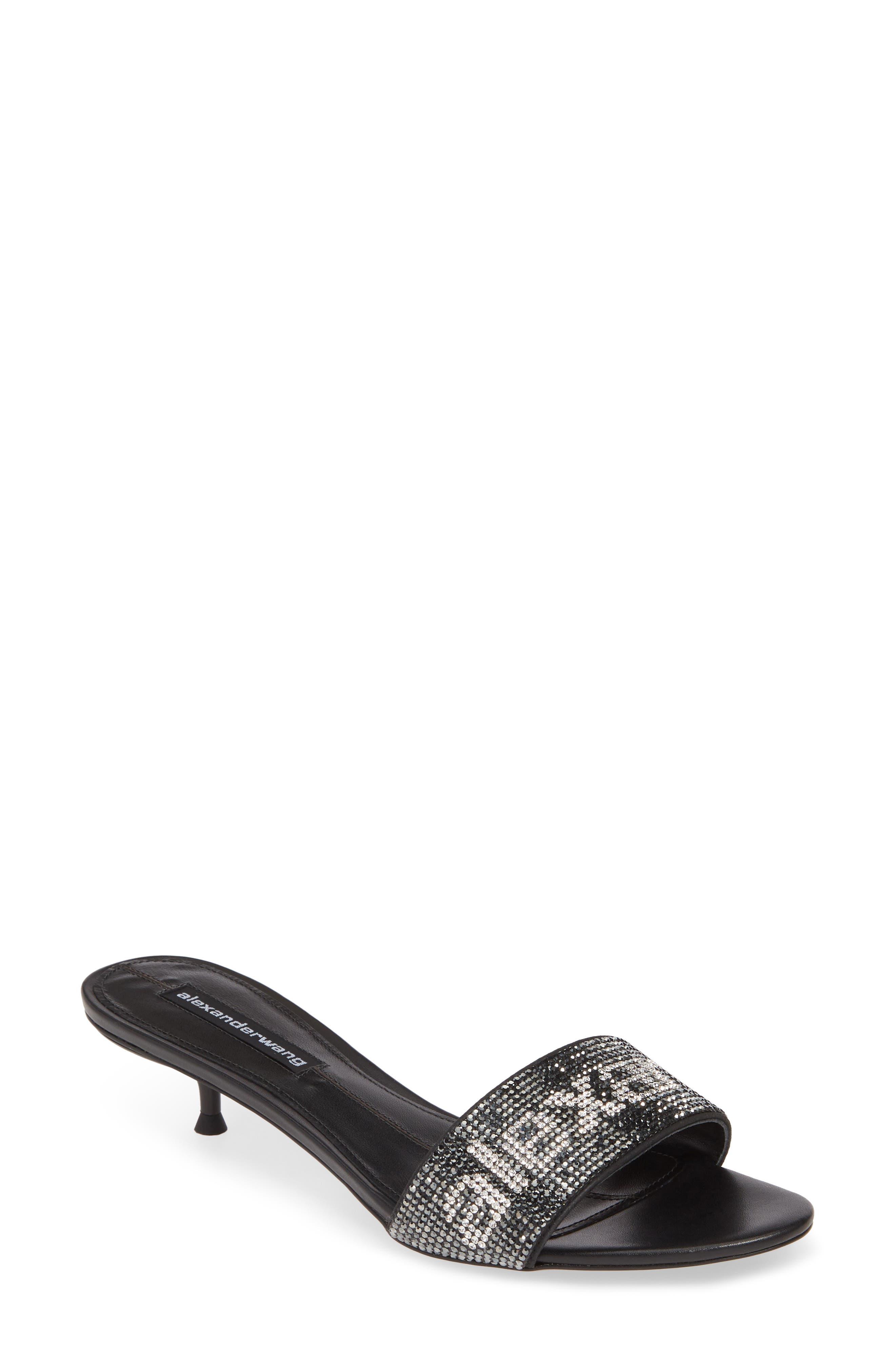 86f6c77aa1c Designer Sandals for Women