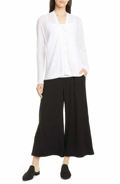 4bf8aed1f2 Women s Eileen Fisher New Arrivals  Clothing
