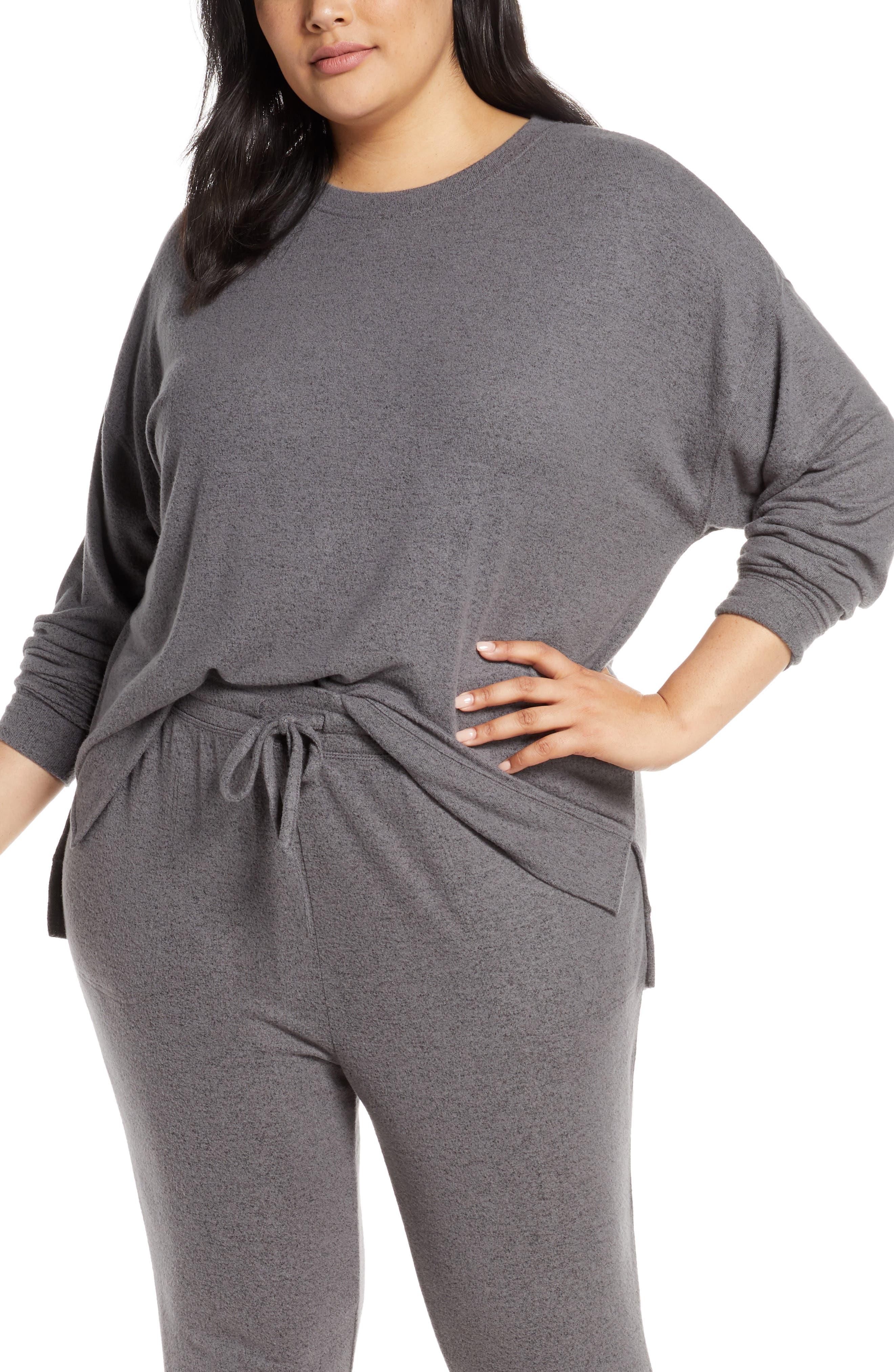 daa080383a Women's BP. Loungewear | Nordstrom