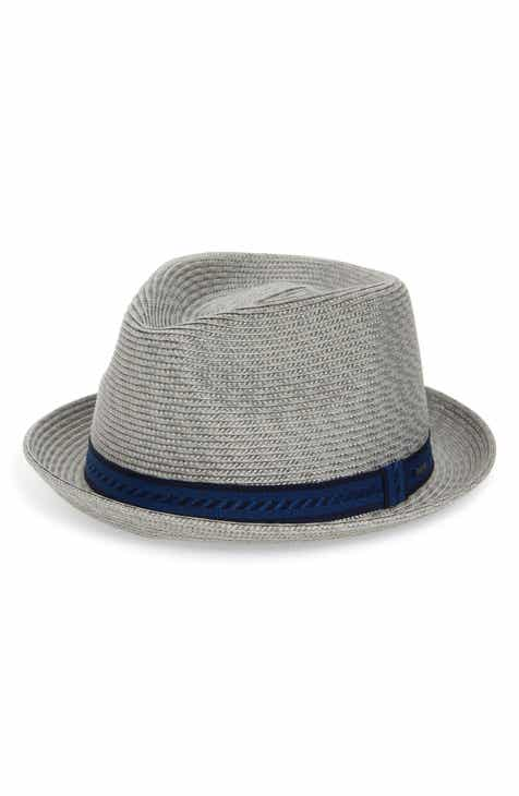 64559094fd88b Bailey  Mannes  Hat