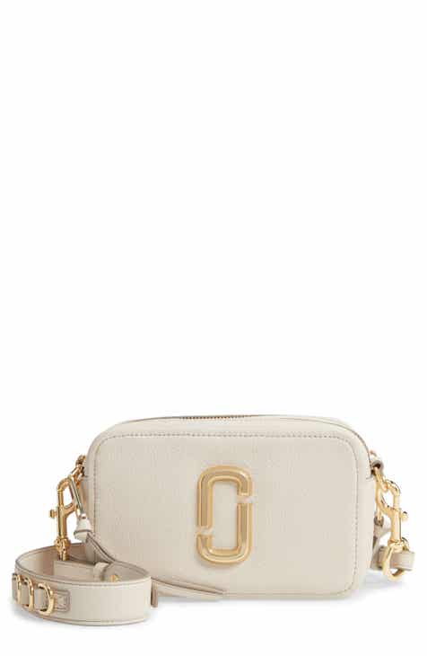 White Clutch Bags Nordstrom