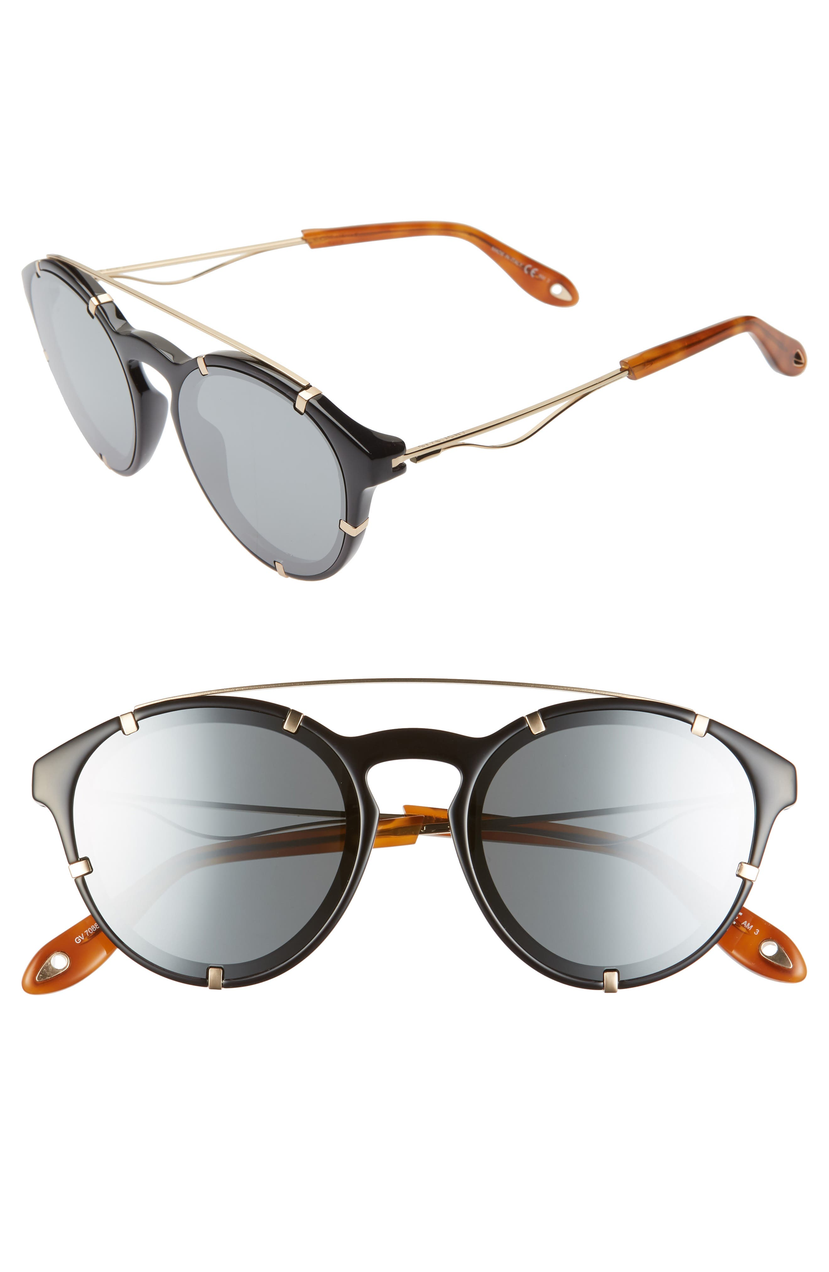 3802f48f04 Givenchy Sunglasses for Women