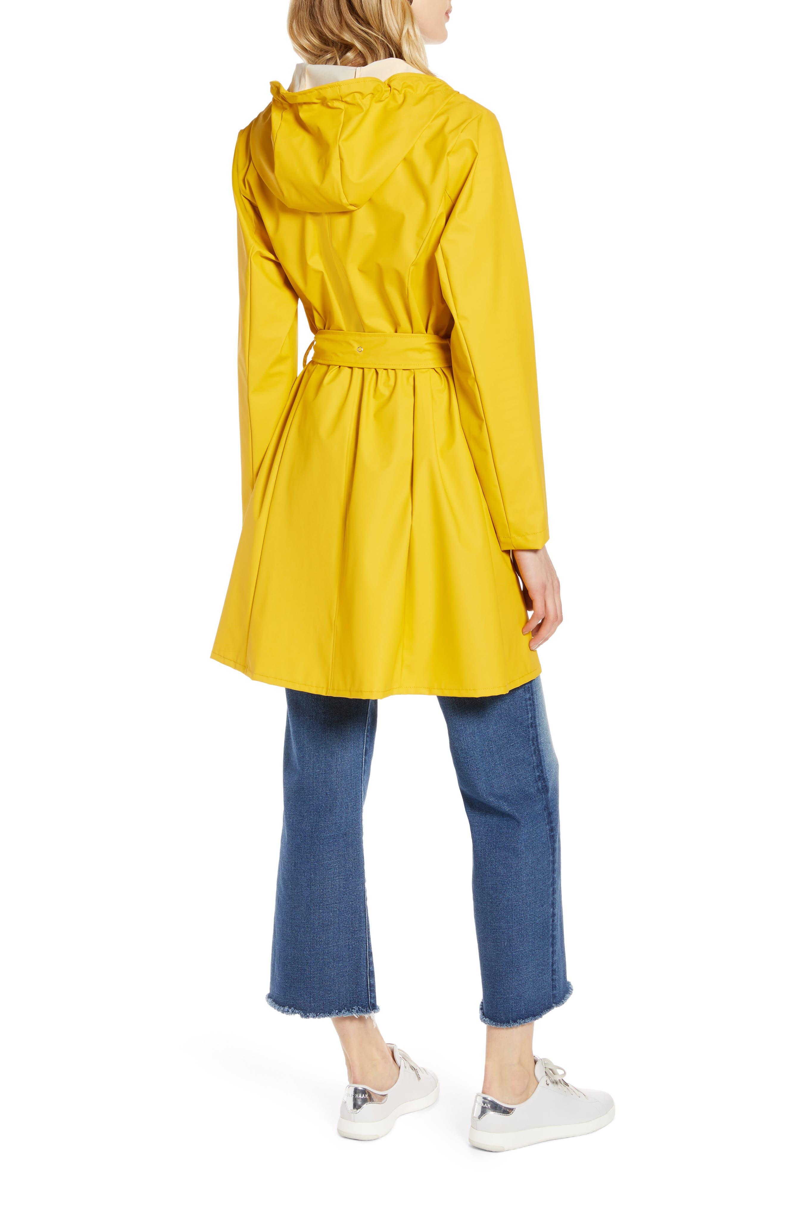94fc89cfe4e Women's Mid-Length Coats & Jackets | Nordstrom