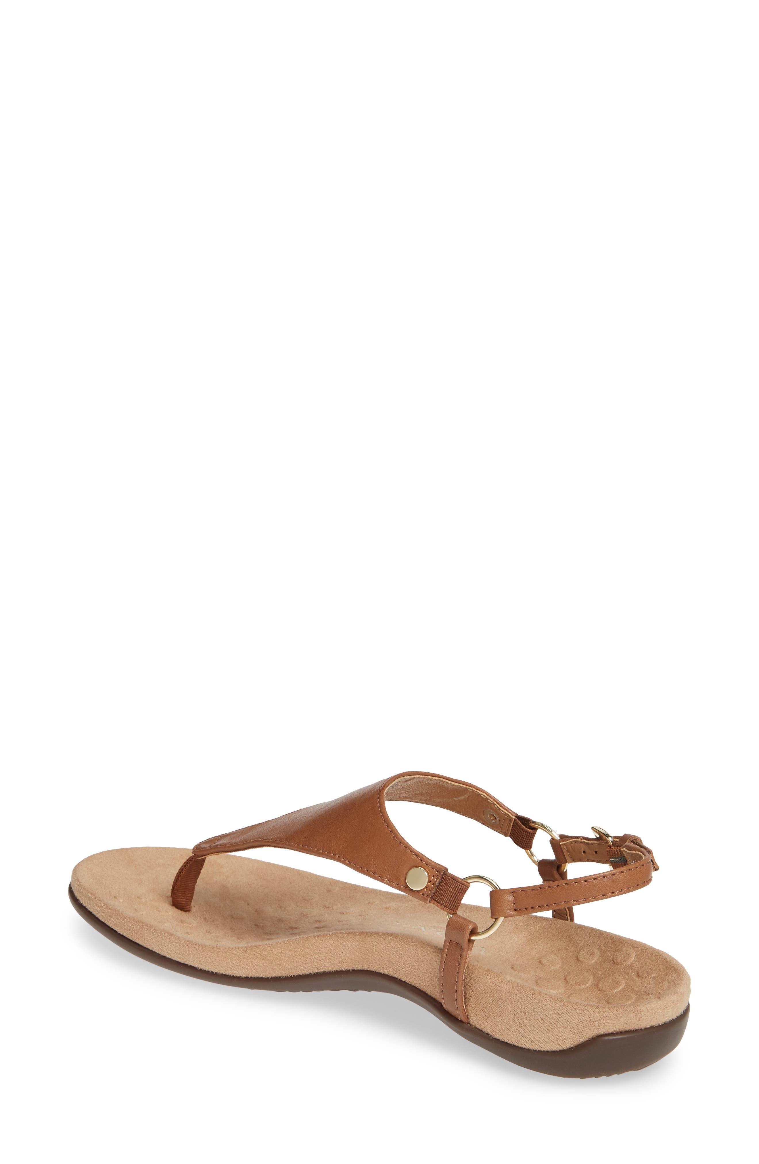 96732f7d626 Women's Vionic Sandals | Nordstrom
