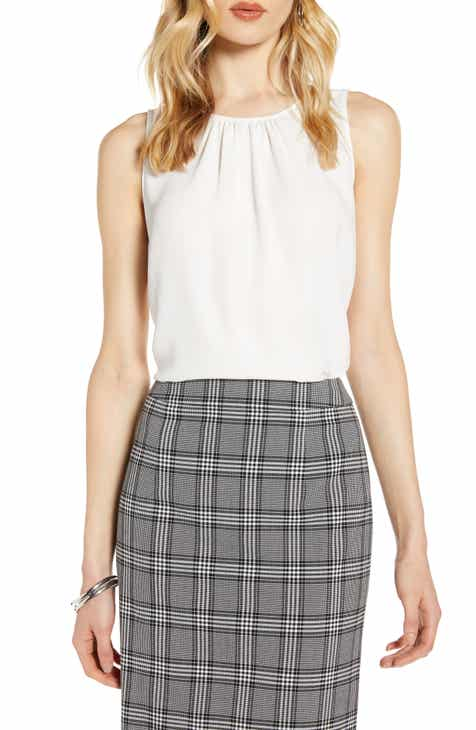 18a22ebd0 New Women's Tops, Blouses and Tees | Nordstrom