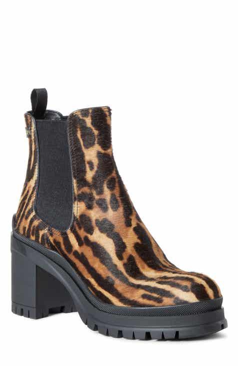 60a0a17e Women's Designer Shoes | Nordstrom