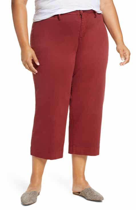 red pants | Nordstrom