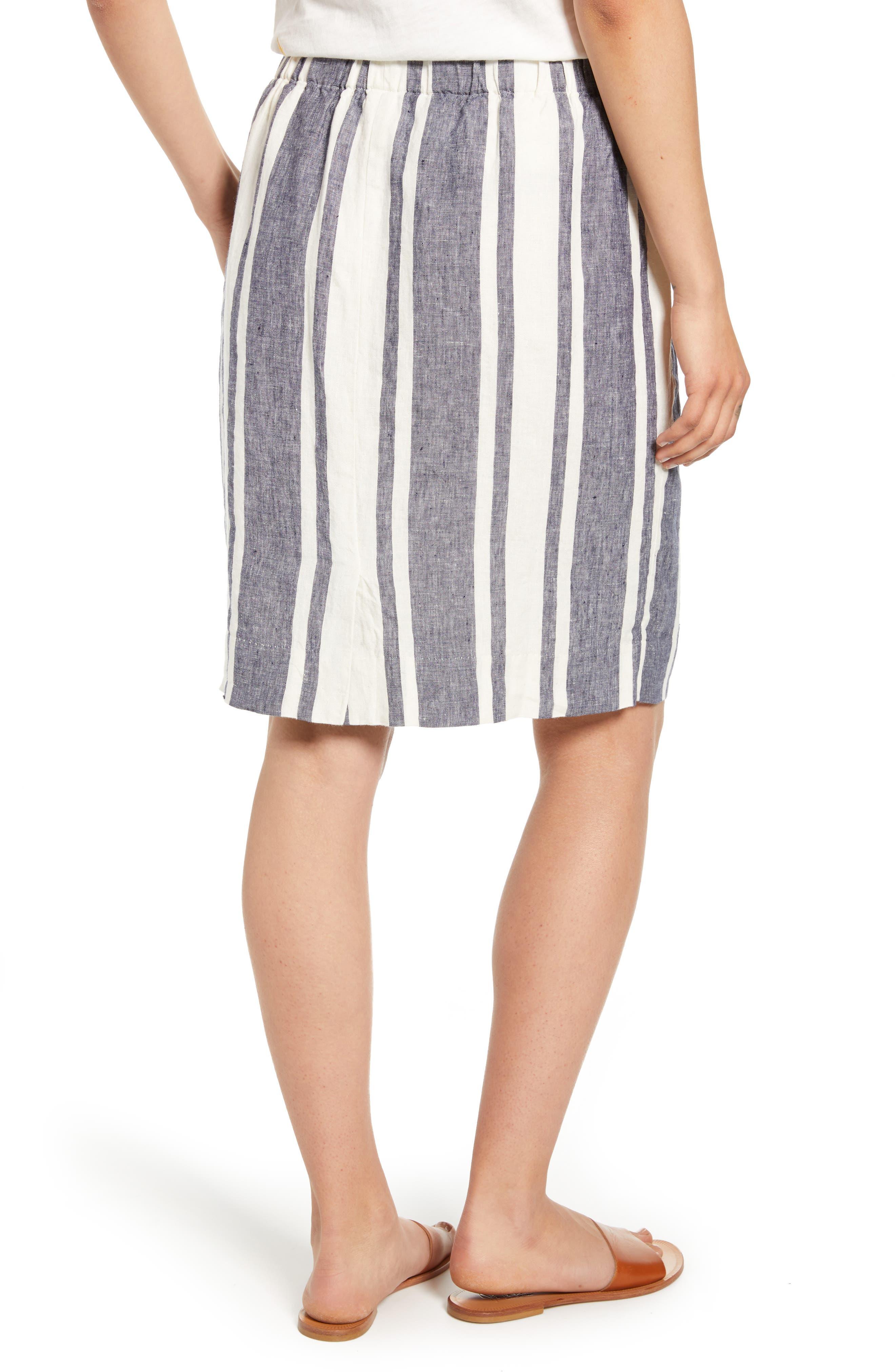 439ebf668cfb Women's Skirts: Sale | Nordstrom