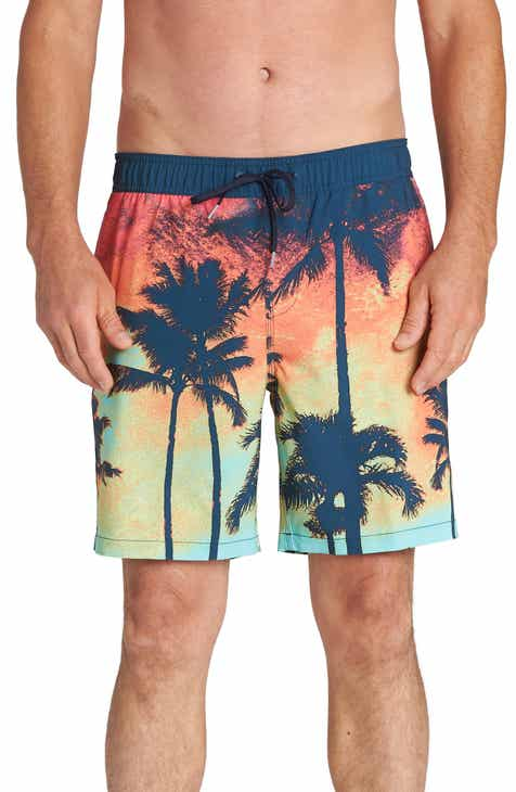 0c8c7280c8 Men's Billabong Swimwear, Boardshorts & Swim Trunks | Nordstrom