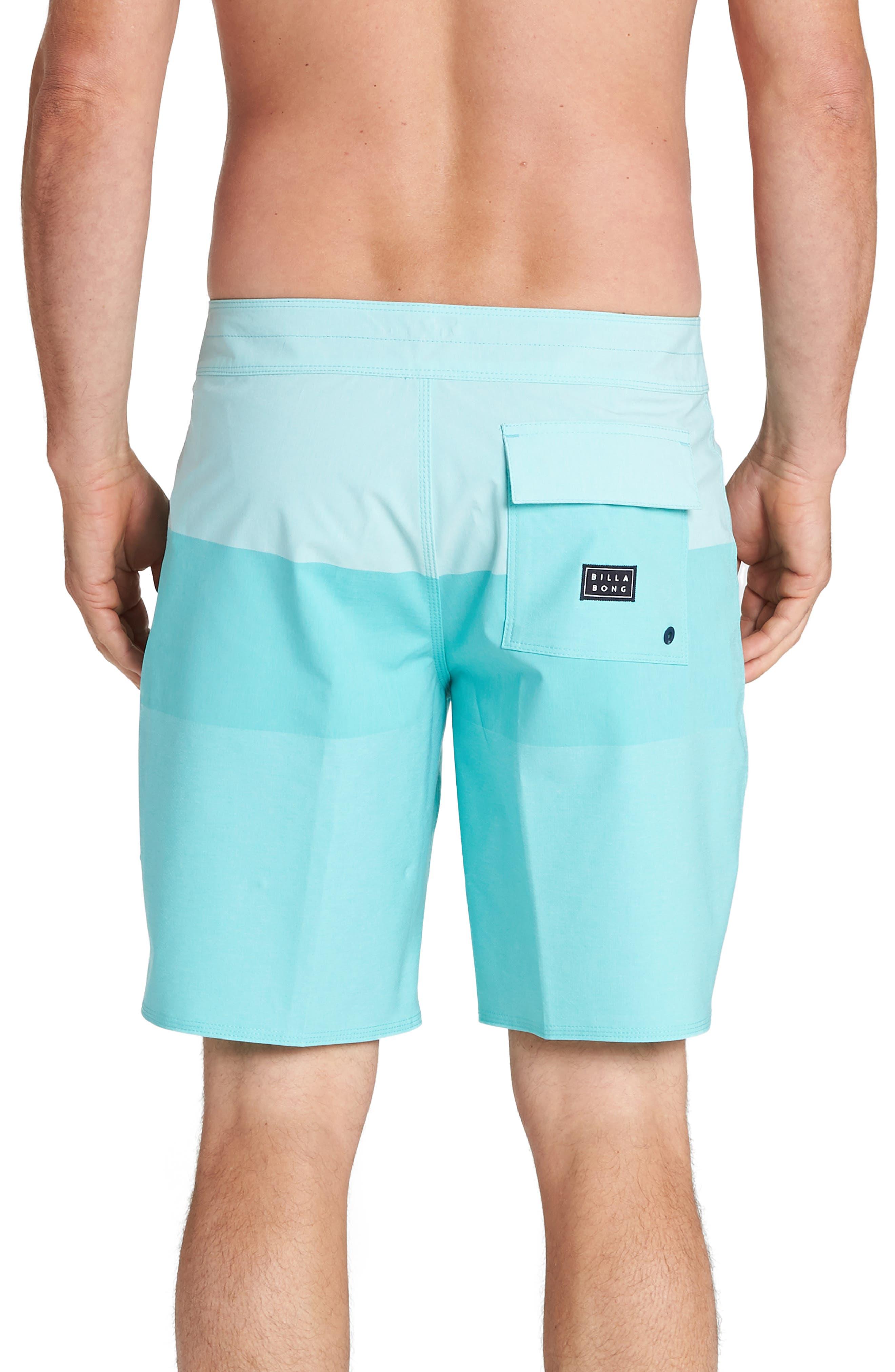 60600ea84b4 Green Billabong Board Shorts & Clothing for Men | Nordstrom