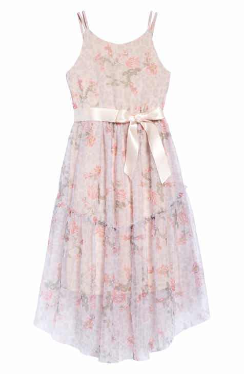 161a5270 Girls' Special Occasions: Clothing, Accessories & Shoes | Nordstrom