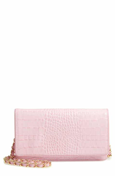 d36204a89 Women's Pink New Arrivals Accessories | Nordstrom