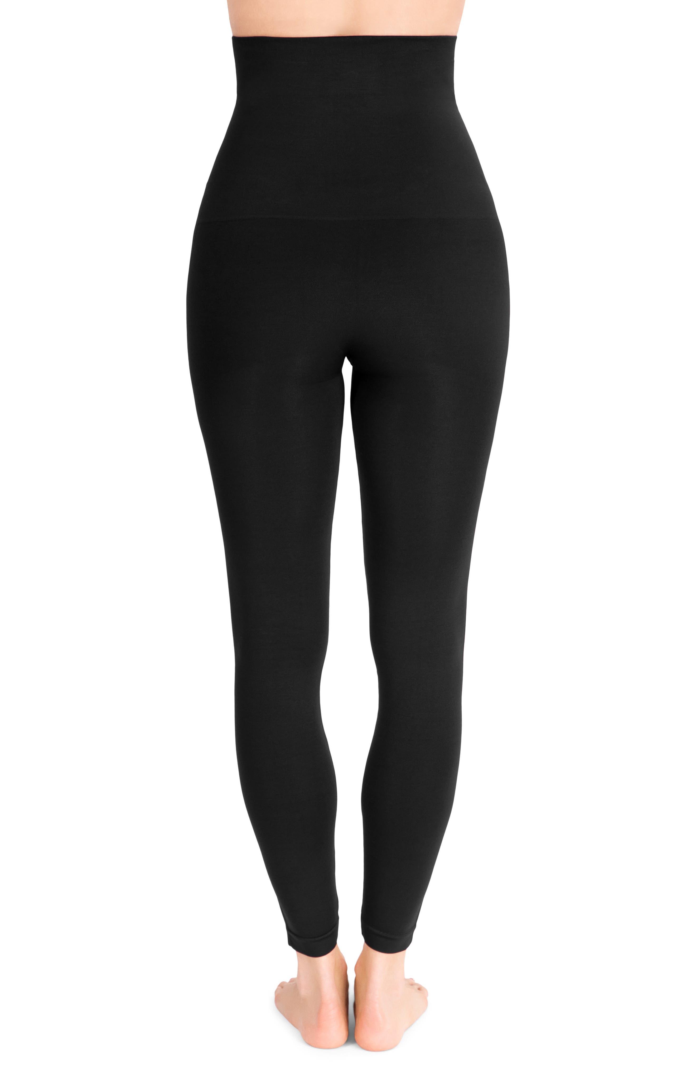 c4491136e48 Leggings for Women | Leather-Faux Leather Leggings | Nordstrom