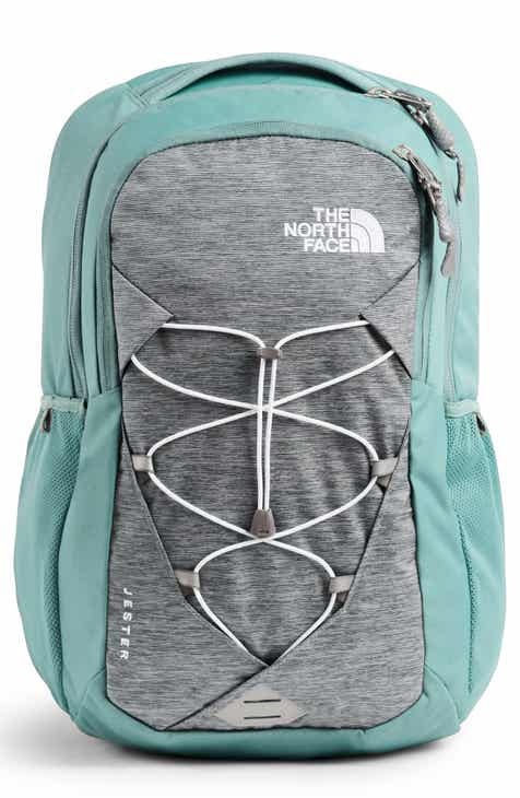 3d1db33aa The North Face | Nordstrom