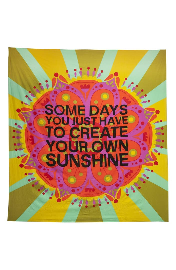 Create Your Own Gift Tags Cards And More Using Avery: Natural Life 'Create Your Own Sunshine' Lightweight