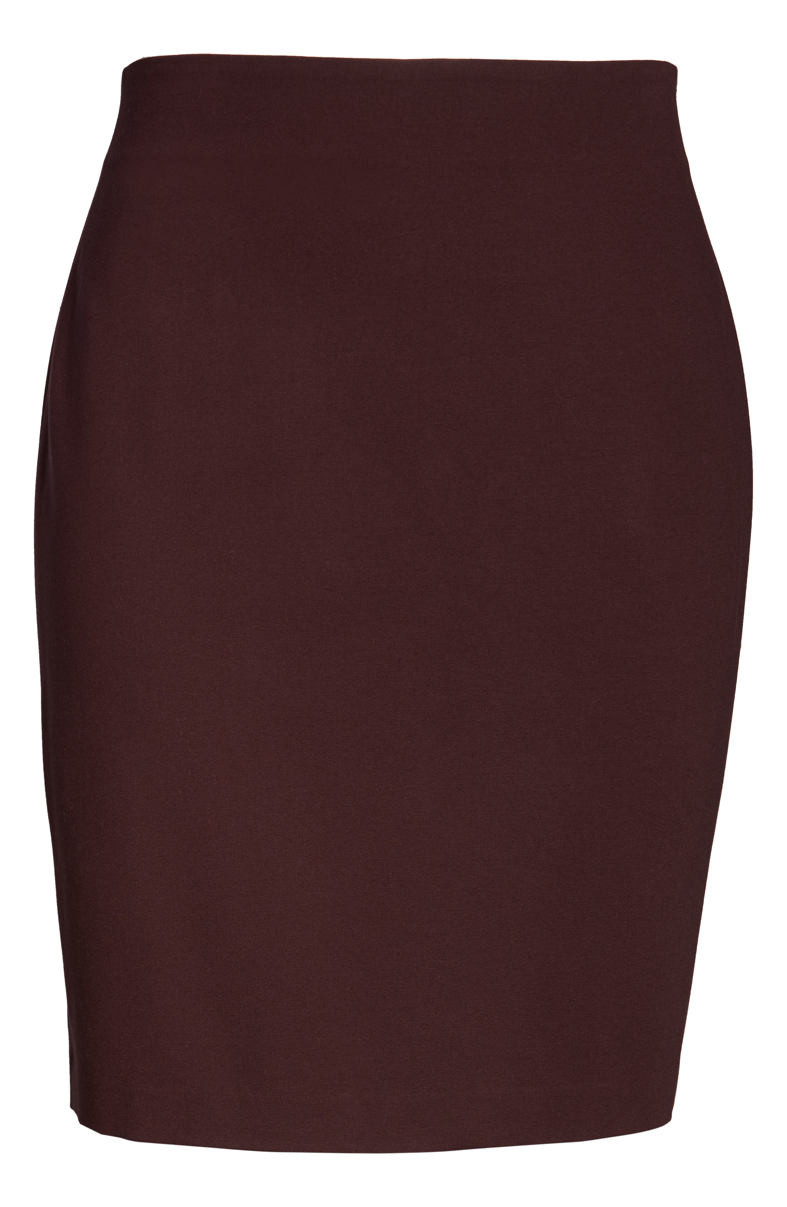 5f717c467 Women's Knee-Length Skirts | Nordstrom