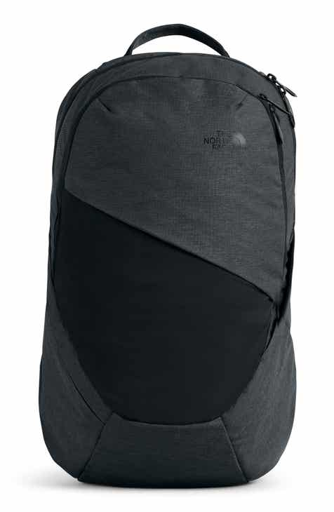 0b25c54faf6 The North Face Isabella Backpack