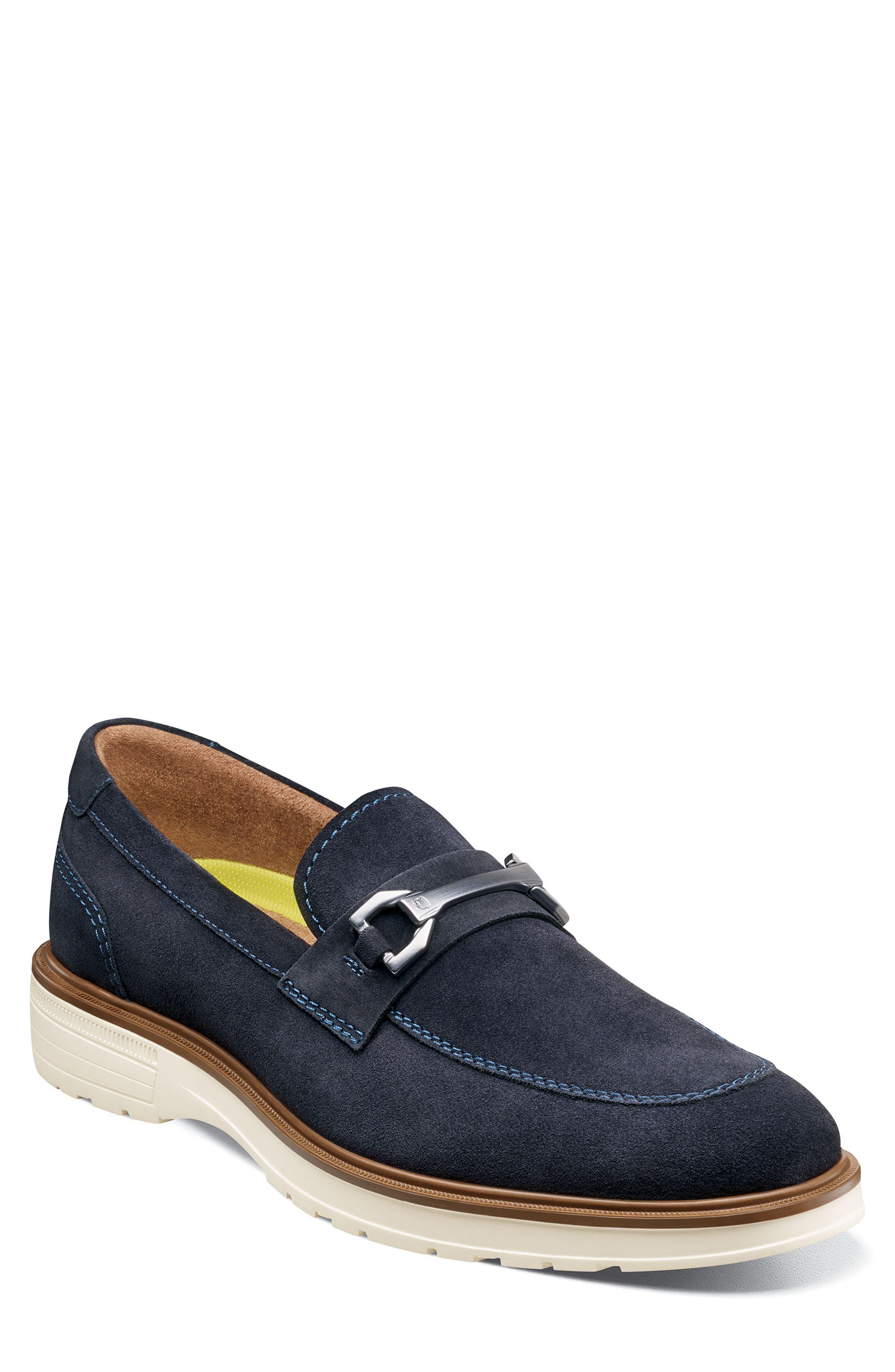 Men's Florsheim Shoes Sale \u0026 Clearance